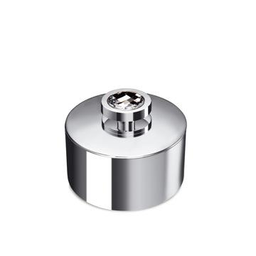 Bathroom Jar, Windisch 88515B