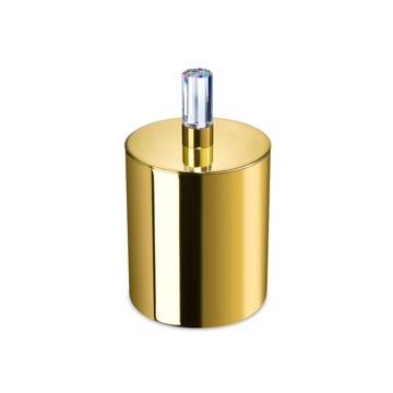 Bathroom Jar, Windisch 88615