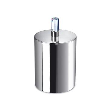 Bathroom Jar, Windisch 88616
