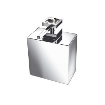 Soap Dispenser, Windisch 90501B