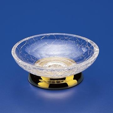 Soap Dish, Windisch 92131