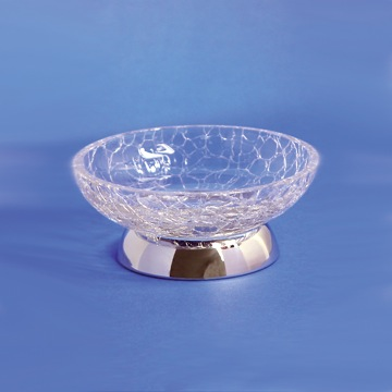 Soap Dish, Windisch 92675D