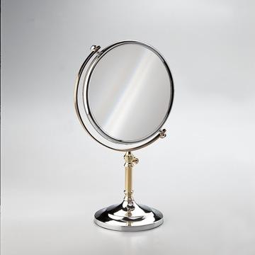 Makeup Mirror, Windisch 99108D