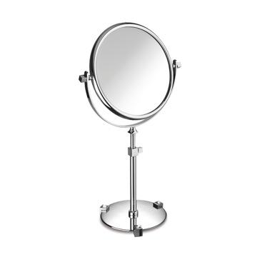 Makeup Mirror, Windisch 99526B