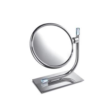 Makeup Mirror, Windisch 99636