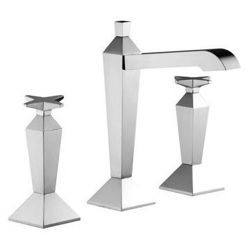 Bathroom Faucet, Fima S5551