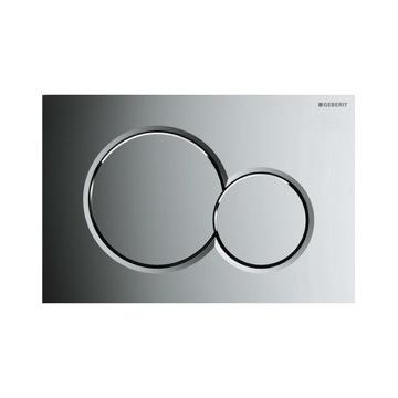 Actuator Plate, Geberit 115.770.21.5