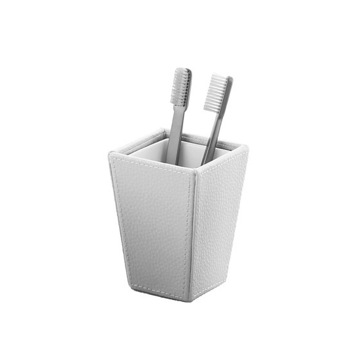 Toothbrush Holder, Gedy 1510