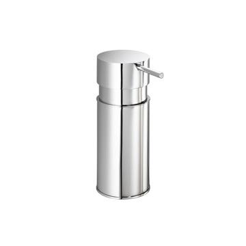 Soap Dispenser, Gedy 2085