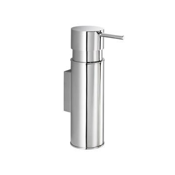 Soap Dispenser, Gedy 2086