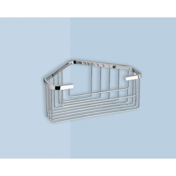 Shower Basket, Gedy 2483