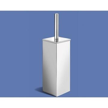 Toilet Brush, Gedy 2833-13