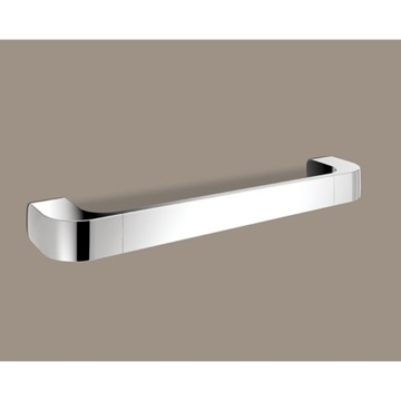 Towel Bar, Gedy 3221-35-13