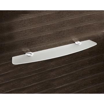 Bathroom Shelf, Gedy 3319-60-13