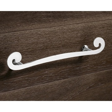 Towel Bar, Gedy 3321-40-13