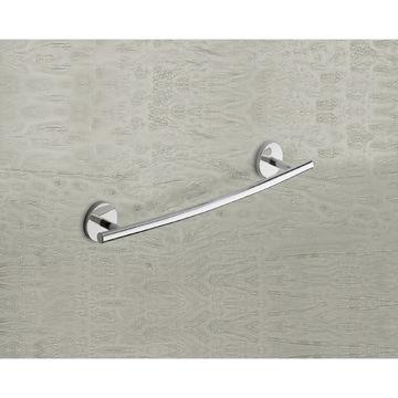 Towel Bar, Gedy 4221-45-13