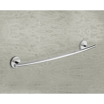 Towel Bar, Gedy 4221-60-13