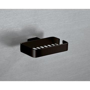 Shower Soap Holder, Gedy 5412-M4