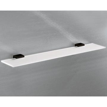 Bathroom Shelf, Gedy 5419-60-M4