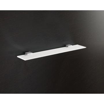 Bathroom Shelf, Gedy 5419-60-13