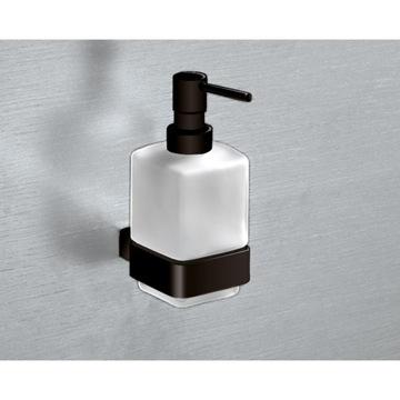 Soap Dispenser, Gedy 5481-M4