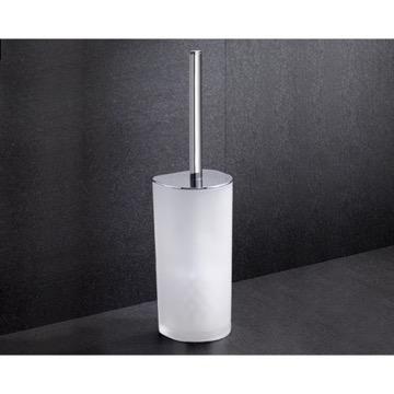 Toilet Brush, Gedy 5533-13