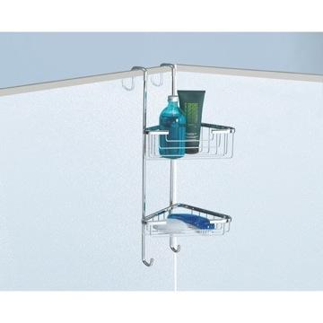 Shower Basket, Gedy 5685