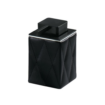 Soap Dispenser, Gedy 5980-55