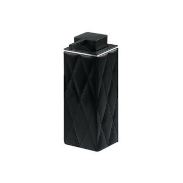 Soap Dispenser, Gedy 5985-55
