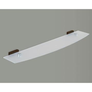 Bathroom Shelf, Gedy 6619-60-19