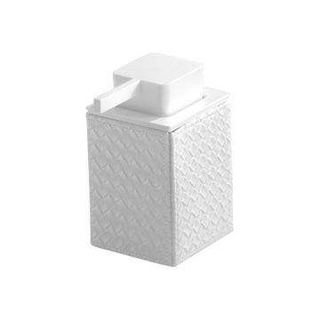 Soap Dispenser, Gedy 6780