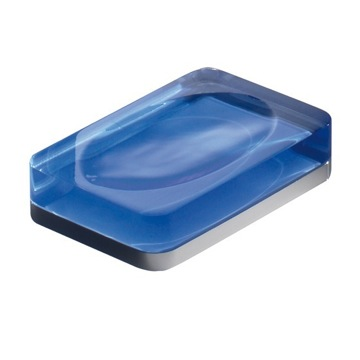 Soap Dish, Gedy 7311