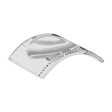 Soap Dish, Gedy 7411