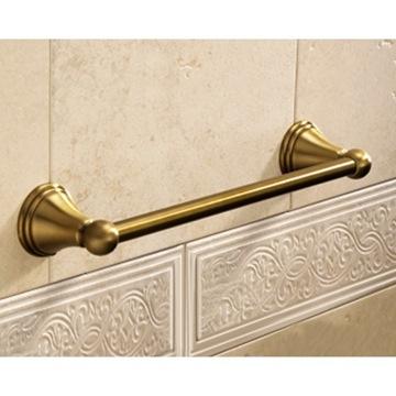 Towel Bar, Gedy 7521-35-44