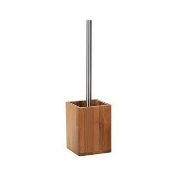 Toilet Brush, Gedy BA33-35