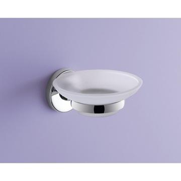 Soap Dish, Gedy FE11-13