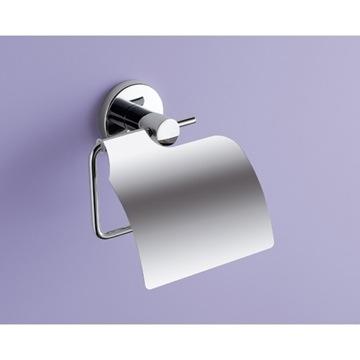 Toilet Paper Holder, Gedy FE25-13