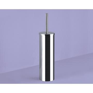 Toilet Brush, Gedy FE33-13