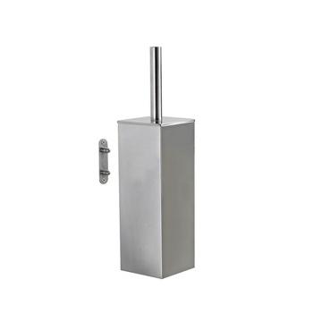 Toilet Brush, Gedy NE33-03-13