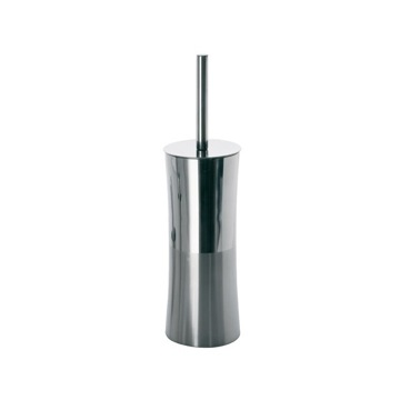 Toilet Brush, Gedy PR33-21