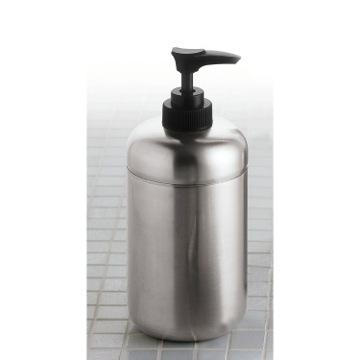 Soap Dispenser, Gedy 1180-38