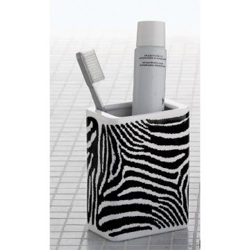 Toothbrush Holder, Gedy 1310