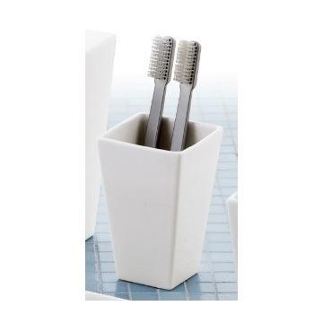 Toothbrush Holder, Gedy 1698-M2
