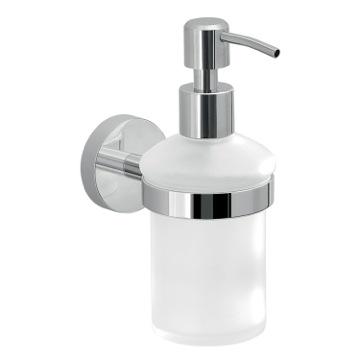 Soap Dispenser, Gedy 2381-13