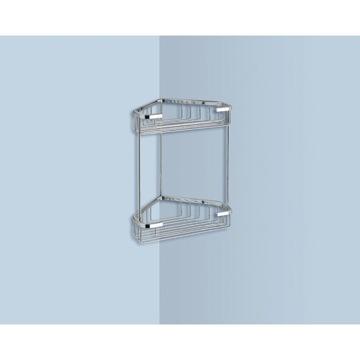 Shower Basket, Gedy 2481