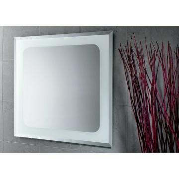 Vanity Mirror, Gedy 2596