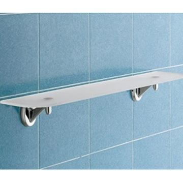 Bathroom Shelf, Gedy 3019-65-13