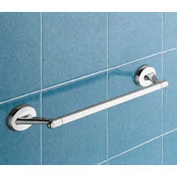 Towel Bar, Gedy 3021-45-13