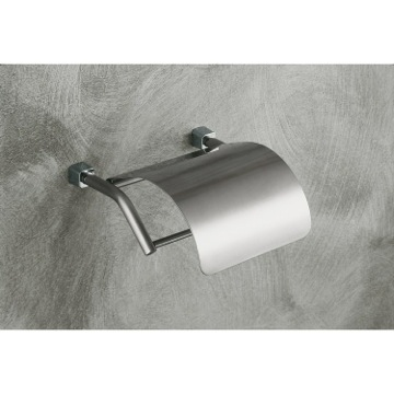 Toilet Paper Holder, Gedy 3125-40