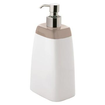 Soap Dispenser, Gedy 3281-52
